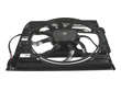 Vemo Engine Cooling Fan Assembly