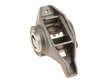 Genuine Engine Rocker Arm