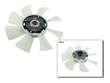 Genuine Engine Cooling Fan Clutch