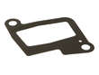 DongA Engine Coolant Outlet Gasket