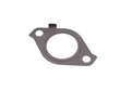 Ishino Stone Engine Coolant Pipe Gasket