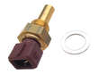 FAE Engine Coolant Temperature Sender