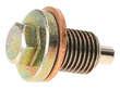 MTC Engine Oil Drain Plug