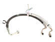 Genuine Power Steering Hose Assembly