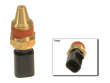 Motorcraft Engine Coolant Temperature Sender