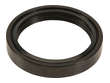 Mahle Engine Crankshaft Seal