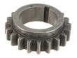 Eurospare Engine Timing Crankshaft Gear