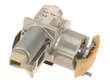 Aftermarket Engine Variable Valve Timing (VVT) Oil Control Valve