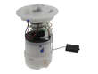 Genuine Fuel Pump Module Assembly