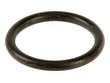 Ishino Stone Ignition Distributor Seal