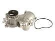 Graf Engine Water Pump