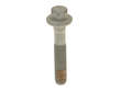 Genuine Engine Cylinder Head Bolt