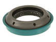 ACDelco Manual Transmission Drive Axle Seal