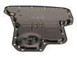 MTC Automatic Transmission Oil Pan