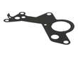 Victor Reinz Fuel Injection Pump Mounting Gasket