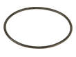 Mahle Engine Coolant Thermostat Seal