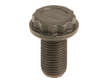 Genuine Clutch Flywheel Bolt