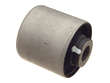 CTR Lateral Arm Bushing