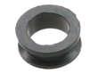 Ishino Stone Fuel Injector Cushion Ring