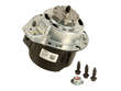 ACDelco Engine Cooling Fan Motor