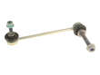 Lemfoerder Suspension Stabilizer Bar Link Kit