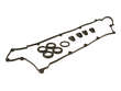 Ishino Stone Engine Valve Cover Gasket Set