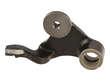 Original Equipment Engine Timing Belt Tensioner Lever