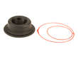 APA/URO Parts Manual Transmission Shift Boot