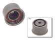Koyo Engine Timing Belt Idler Pulley