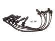 Bougicord Spark Plug Wire Set