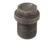 Professional Parts Sweden Engine Oil Drain Plug