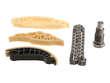 Febi Engine Balance Shaft Chain Kit