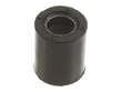APA/URO Parts Suspension Control Arm Bushing