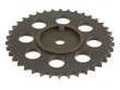 Cloyes Engine Timing Camshaft Sprocket