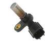 Genuine Engine Crankshaft Position Sensor