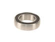 Vaico CV Axle Shaft Carrier Bearing