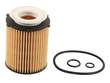 Hengst Engine Oil Filter Kit