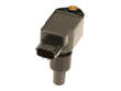 Hitachi Direct Ignition Coil