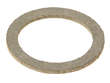 Victor Reinz Engine Cooling Fan Switch Seal