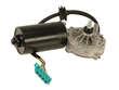 WSO Windshield Wiper Motor