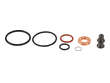 Victor Reinz Fuel Injector O-Ring Kit