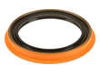 Timken Wheel Seal