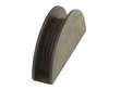 Ishino Stone Engine Camshaft Plug