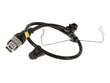Vemo Disc Brake Pad Wear Sensor