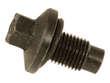 Eurospare Engine Oil Drain Plug