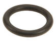 ACDelco Engine Oil Filler Cap Gasket