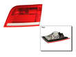Magneti Marelli Tail Light Assembly