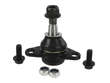 Karlyn Suspension Ball Joint