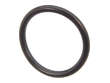 Genuine Engine Timing Chain Tensioner O-Ring