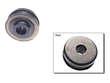 Ishino Stone Engine Valve Cover Washer Seal